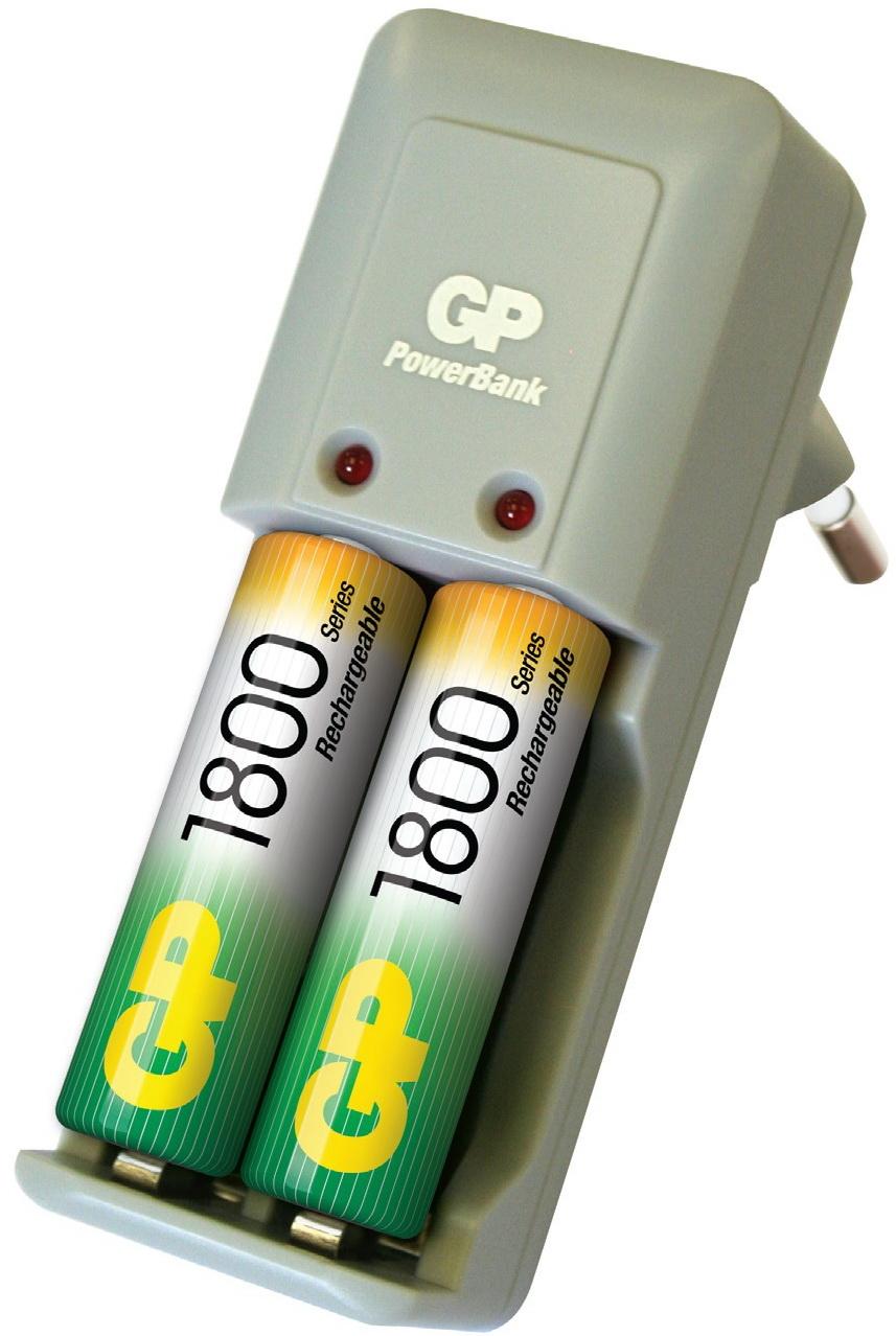gp pb550gs инструкция